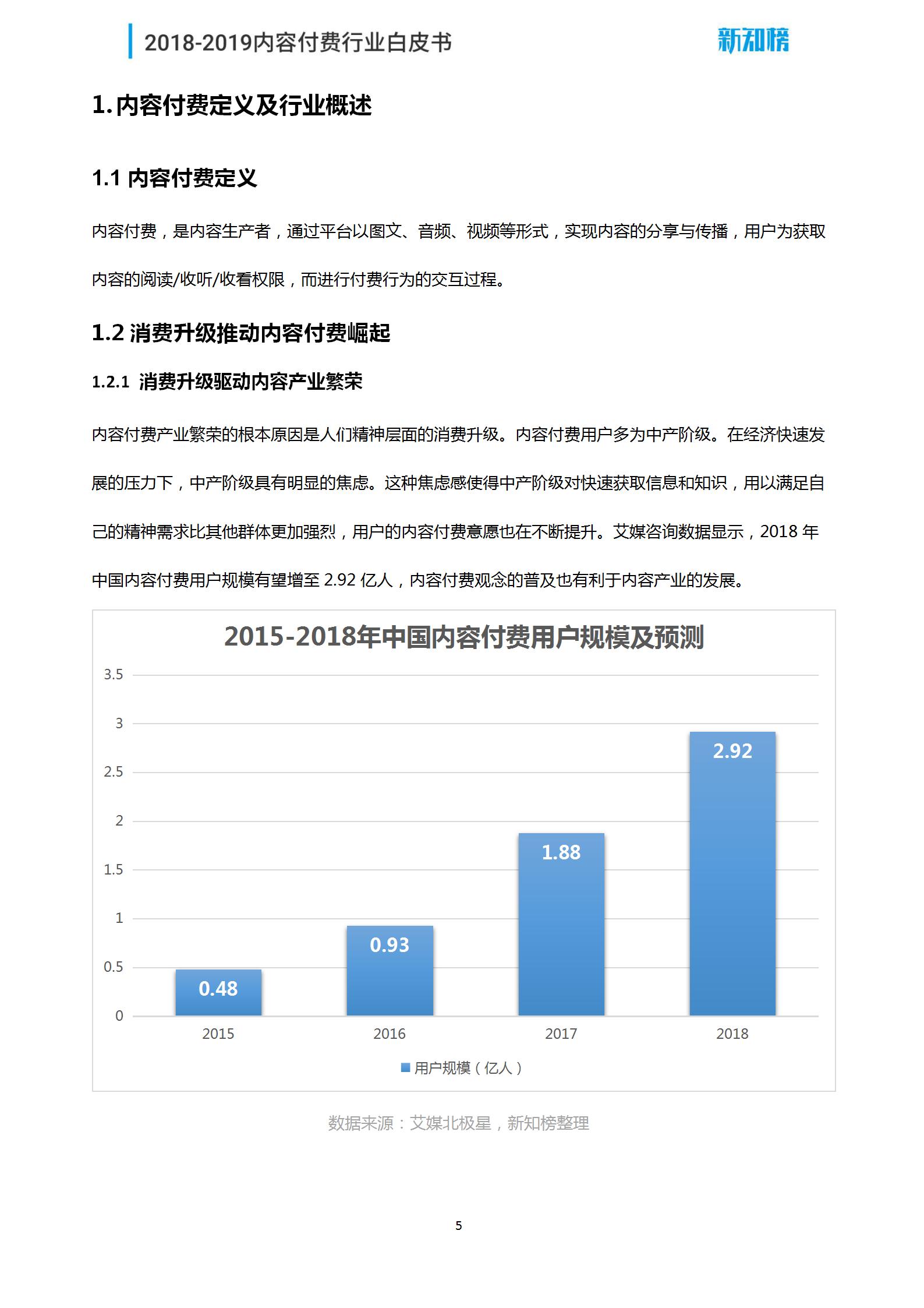 新知榜2018-2019内容付费行业白皮书_05.png