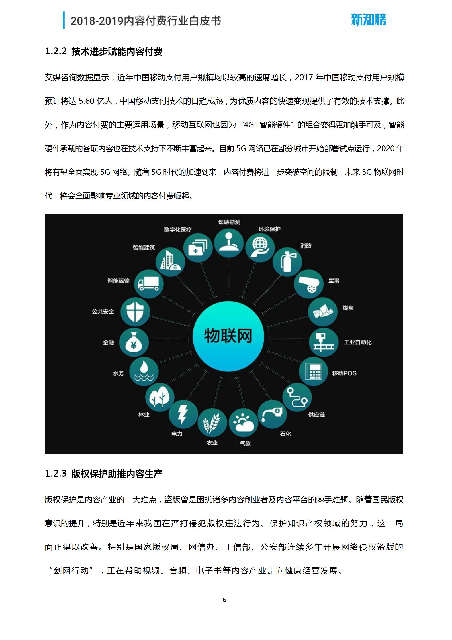 新知榜2018-2019内容付费行业白皮书_06.png