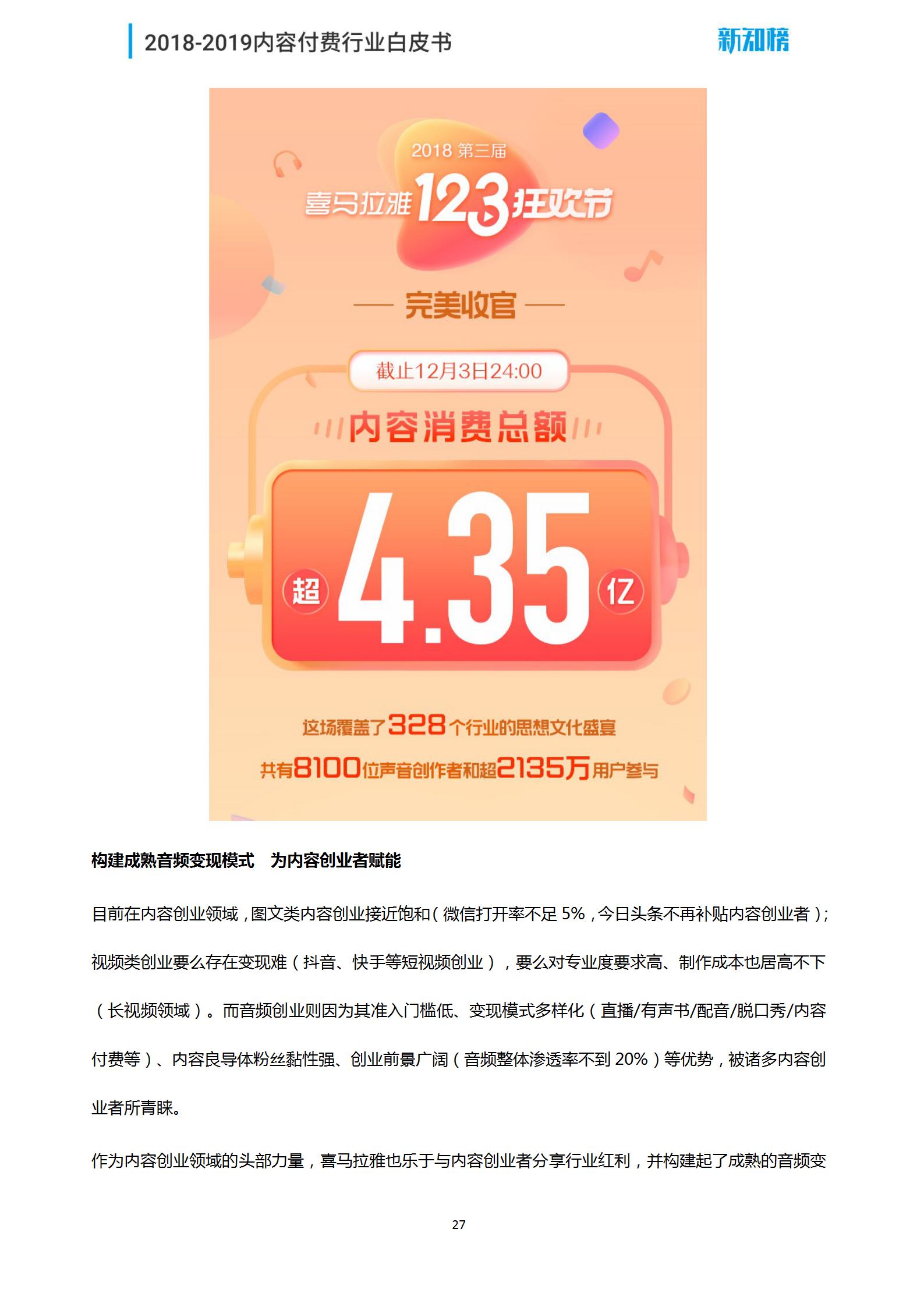 新知榜2018-2019内容付费行业白皮书_27.png