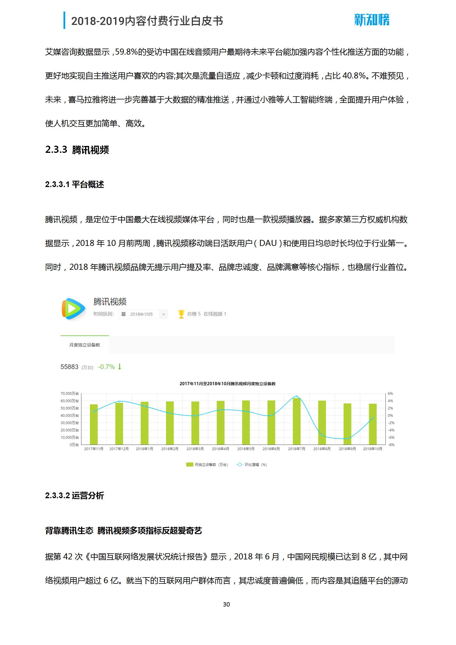 新知榜2018-2019内容付费行业白皮书_30.png