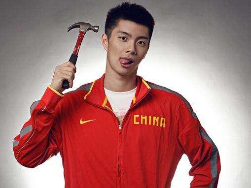 他是CBA全明星技巧大赛冠军,如今想把篮球技巧分享给更多的人